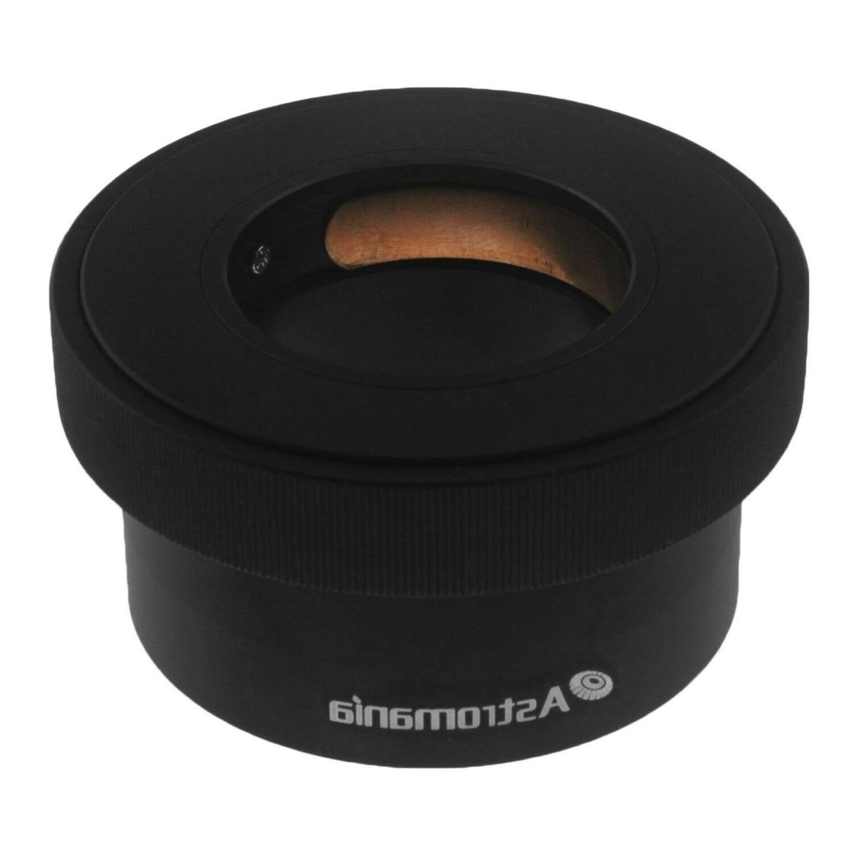 Astromania Eyepiece Adapter Non-Marring
