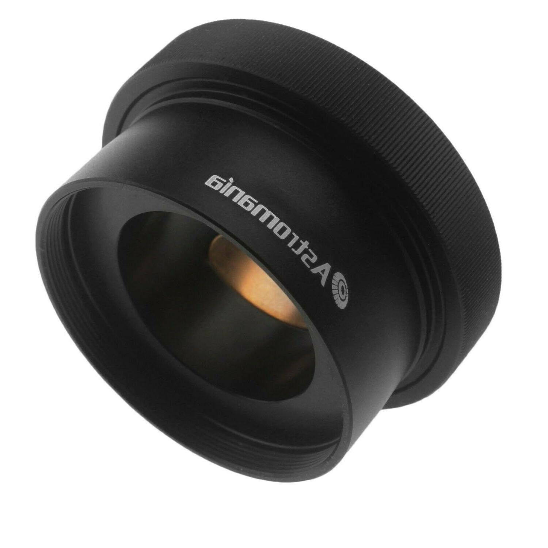 1 25 2 twist lock telescope eyepiece