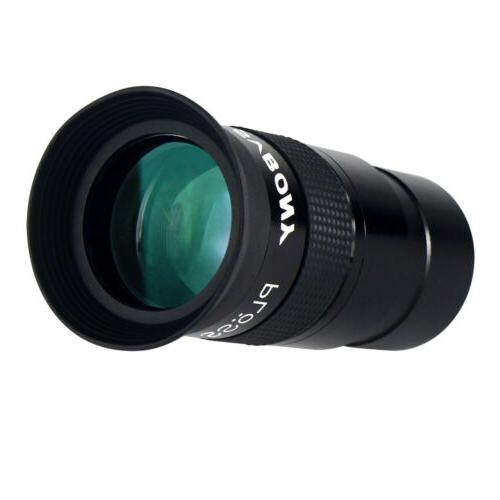 1 25 plossl 40mm eyepiece fully multi