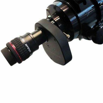 "Astromania 1.25"" Multiple Filter Wheel For Telescope"
