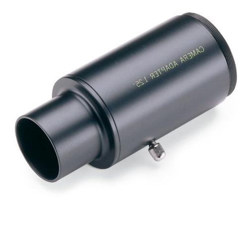 1 25 telescope adapter 780104