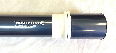 Celestron Refractor Telescope - Optical