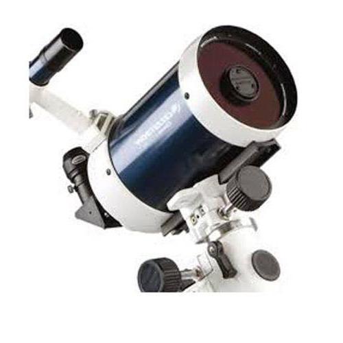 Celestron 127 Telescope