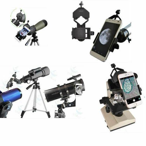 150X TELESCOPE FULL TRIPOD AND STAR MOUNT
