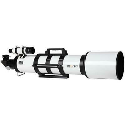 152mm Aluminum Tube Achromatic Refractor