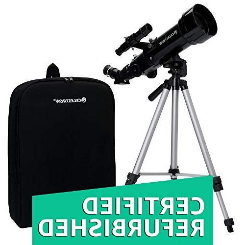 21035 scope