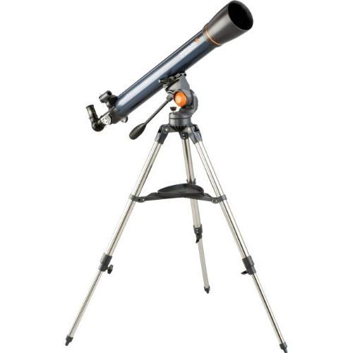 21063 telescope