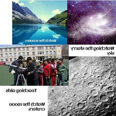 336X Aperture Professional Astronomical & Tripod