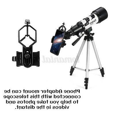 336X 70mm Professional Astronomical &