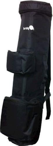 3404 skytracker tripod carry all bag black