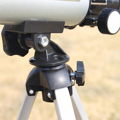 360/50mm Tripod Space
