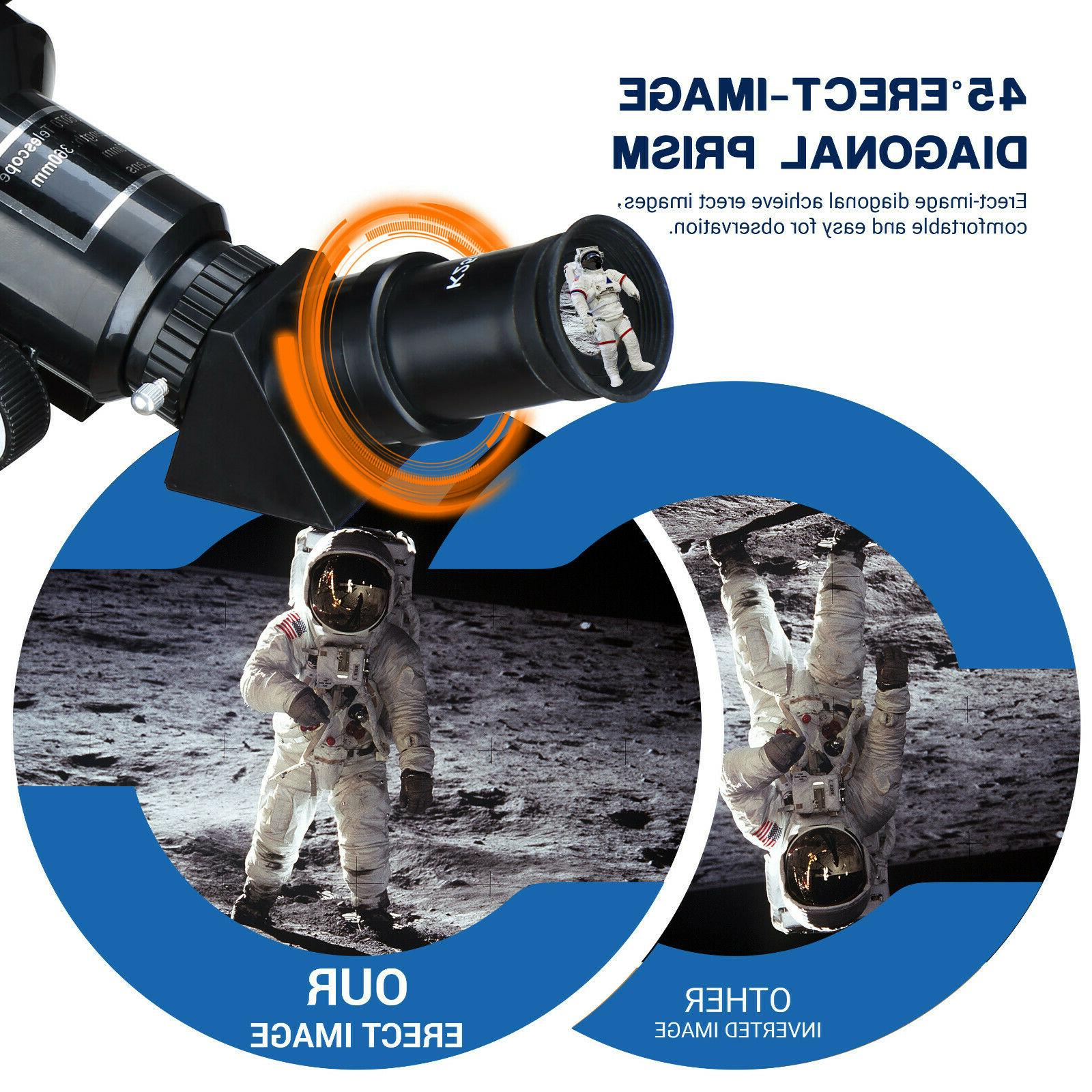 36070 High Magnification Astronomical Space