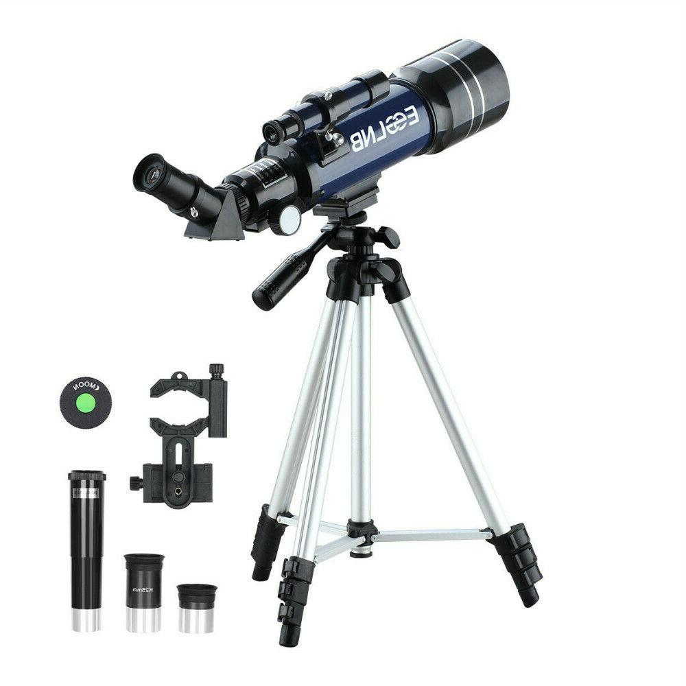 36070 telescope high magnification astronomical refractive e
