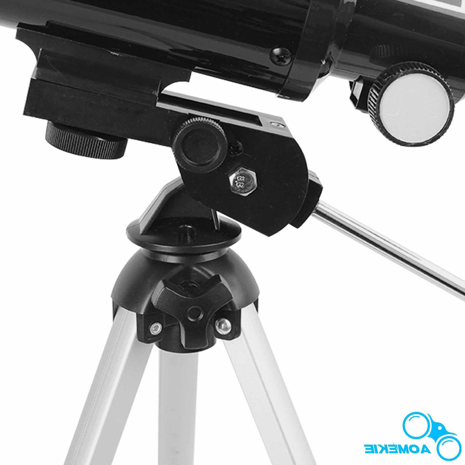 40070 Refractor Astronomical Adapter
