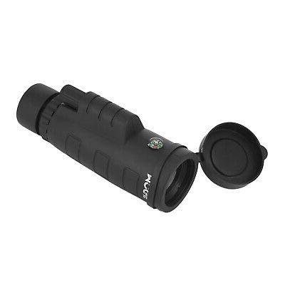 50x60 hd mini day and night vision