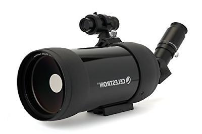 52268 c90 mak spotting scope