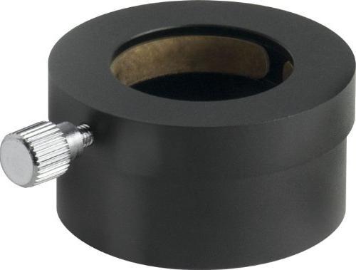 5343 telescope eyepiece adapter