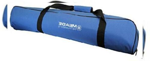 609002 infinity carry bag telescope
