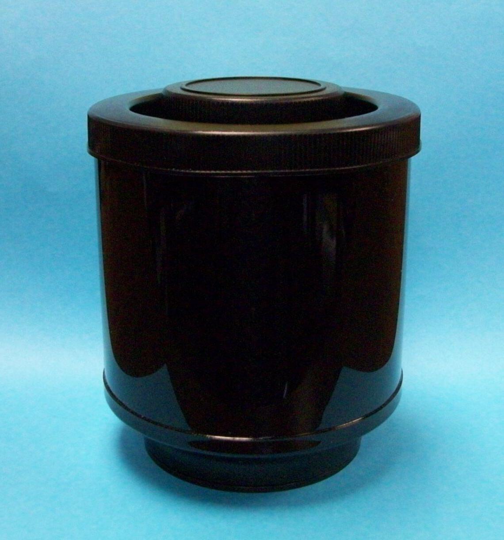 60mm x 900mm refractor telescope complete lens