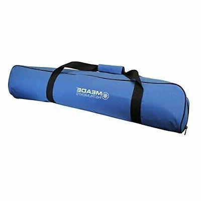 616001 polaris telescope carry bag