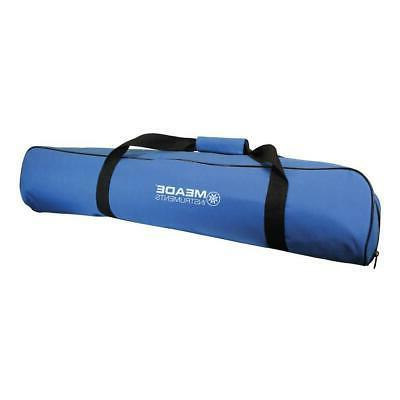 616003 polaris telescope carry bag