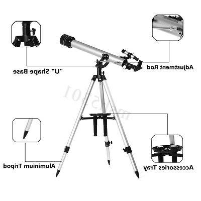 Astronomical Tripod