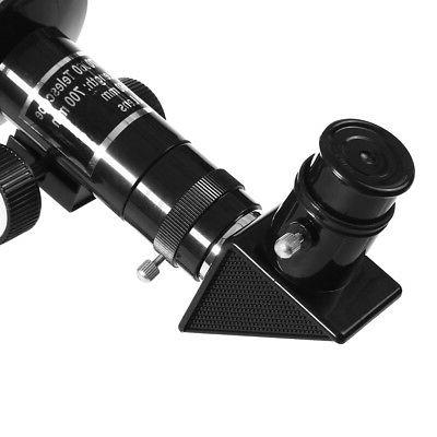 700/60mm Astronomical Telescope