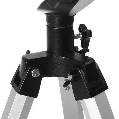 700/60mm Professional Astronomical Tripod