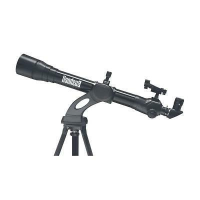 700x60mm refractor telescope 786050