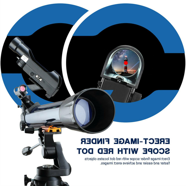 70700 Telescope Astronomical Space