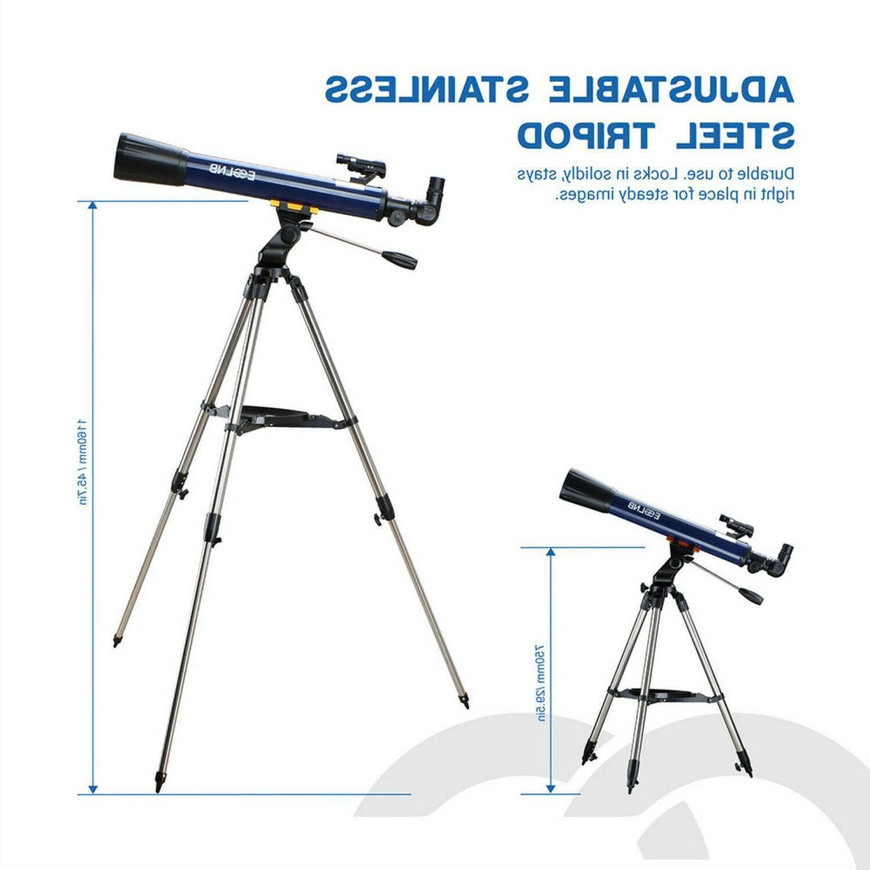 70700 High Astronomical Eyepiece Space
