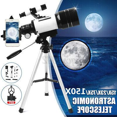 70mm Astronomical Phone