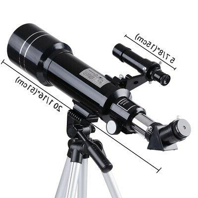 400/70mm Astronomical