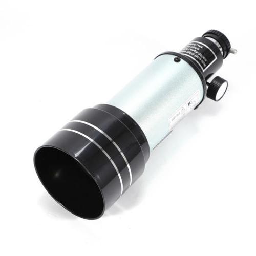 NEW! Quick to Set f/4 Set H6mm Eyepiece
