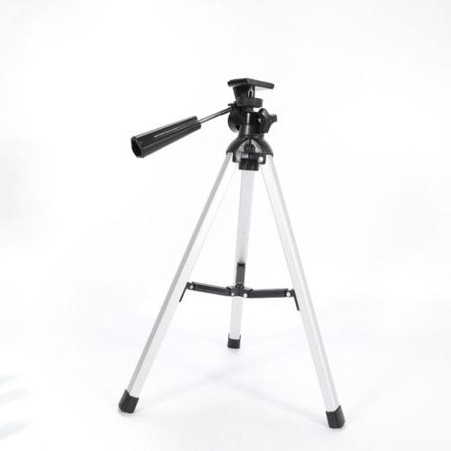 NEW! Quick and to f/4 Eyepiece USA