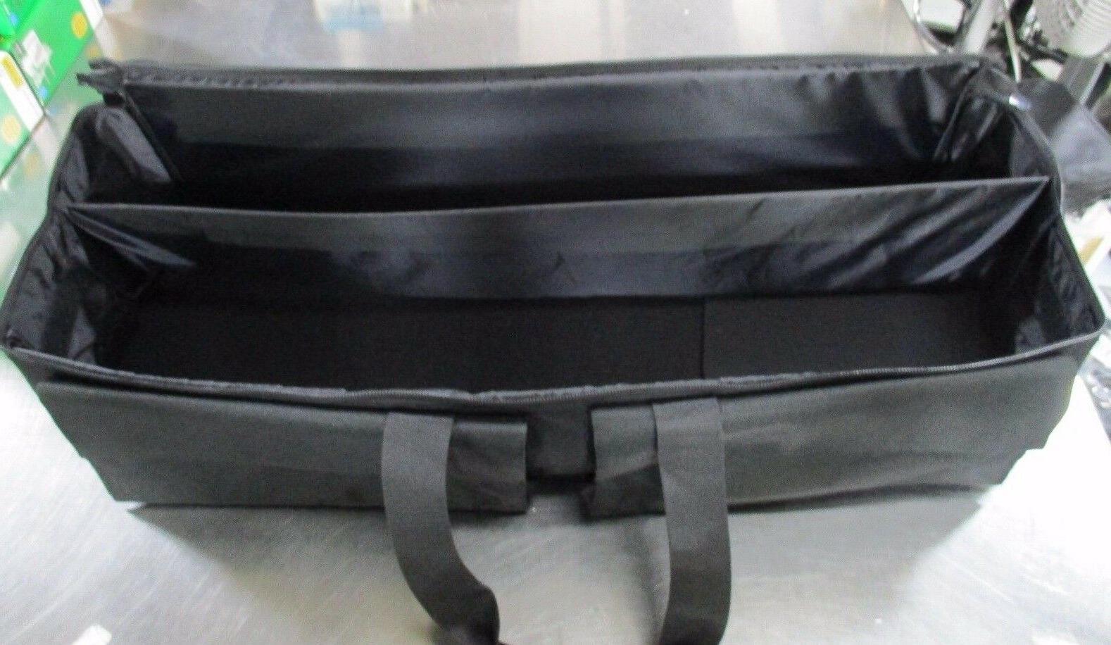 Bushnell Bag Duffle Bag 37 x 14 x NEW