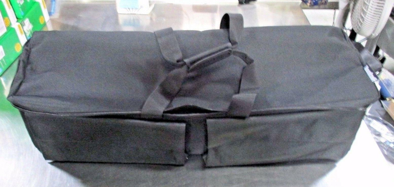 "Bushnell 780001 Voyager Bag x 14 8"" NEW"