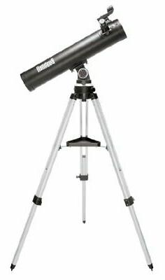 789931 Voyager Sky Tour 700mm x 3 Reflector Telescope