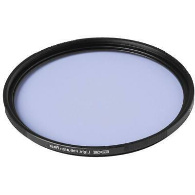82mm edge light pollution filter ife lp