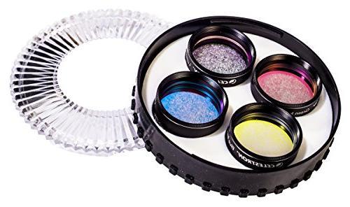 95517 lrgb imaging filter set