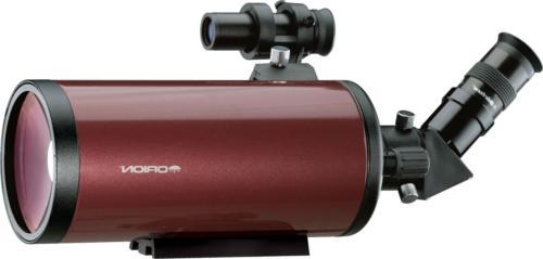9820 apex maksutov cassegrain telescope