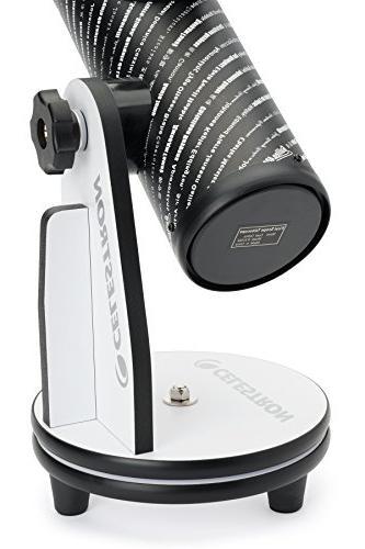 Celestron 21024 FirstScope