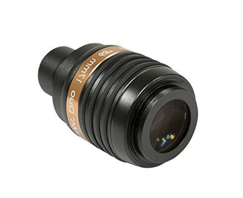 Celestron 93444 Ultima Duo Eyepiece, 1.25/2-Inch, 17mm