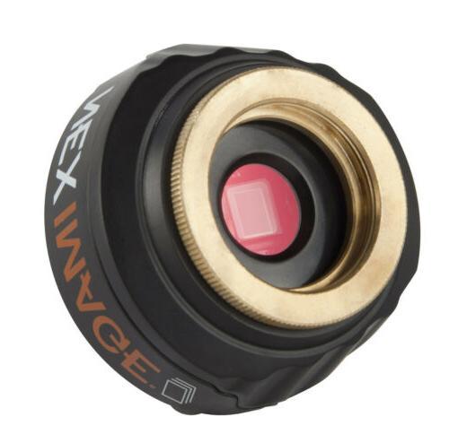 Celestron 95518 NexImage Burst Color