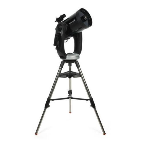 Celestron CPC 1100 StarBright XLT GPS Schmidt-Cassegrain 280