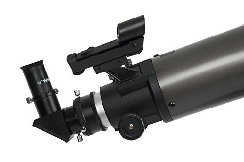 Celestron Computerized Telescope