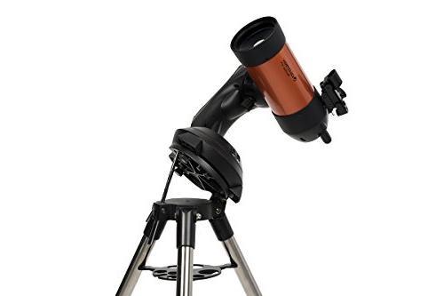 Celestron SE Telescope