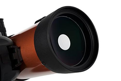 Celestron NexStar 4 Telescope