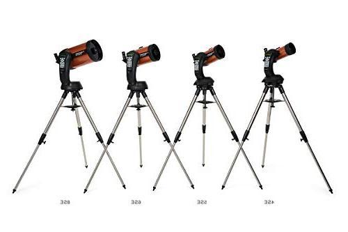 Celestron 6 Telescope