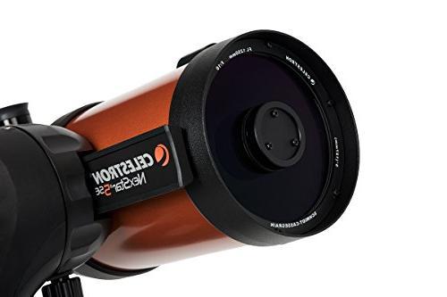 Celestron 5 Telescope